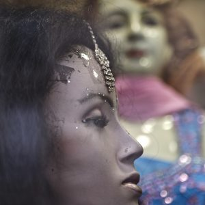 Boutique Little Jaffna Photowalk OOK
