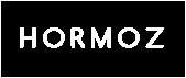 HORMOZ